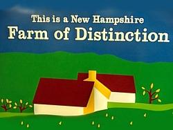 NH Farm of Distinction